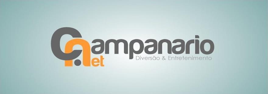 Campanário Net