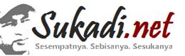 Sukadi.net