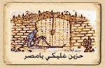 حزين عليكي يامصر