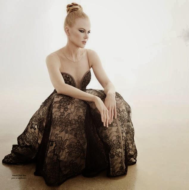 Miranda Kerr: Coles Supermarkets pulls Aussie models nude