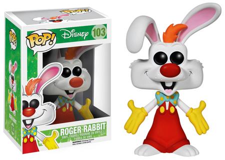 ImNotBad.com - A Jessica Rabbit Site: ImNotBad.com 2014 Year End Review