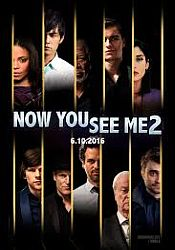 Now.You.See.Me.2.2016