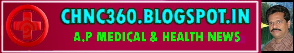 CHNC360.BLOGSPOT.IN                                                                    .