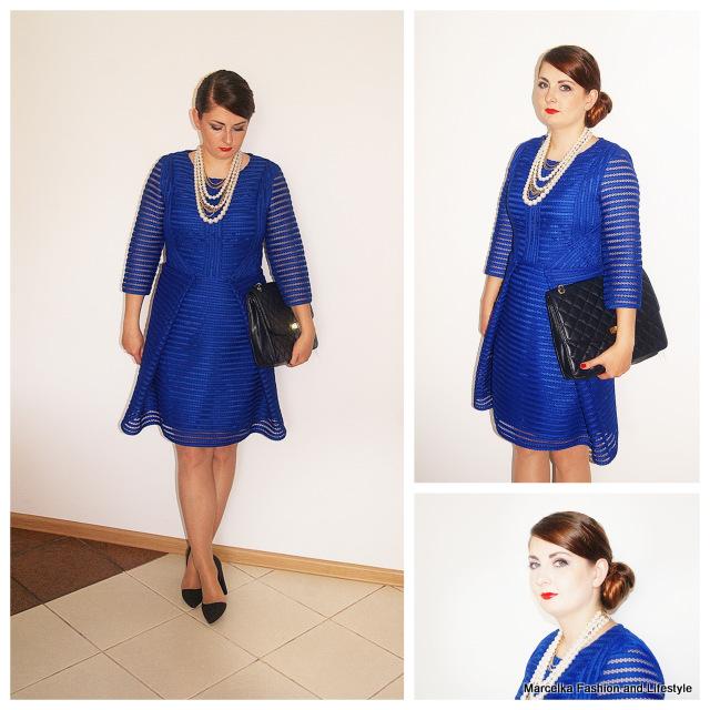 http://marcelka-fashion.blogspot.com/2015/11/stylizacja-weselna-z-niebieska-sukienka.html