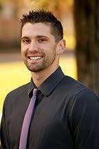 Brandon Boicelli