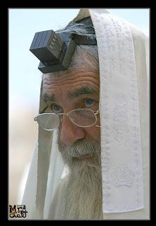 يهود ايران -معلومات %D8%B4%D8%B1%D9%8A%D8%AD%D8%A97