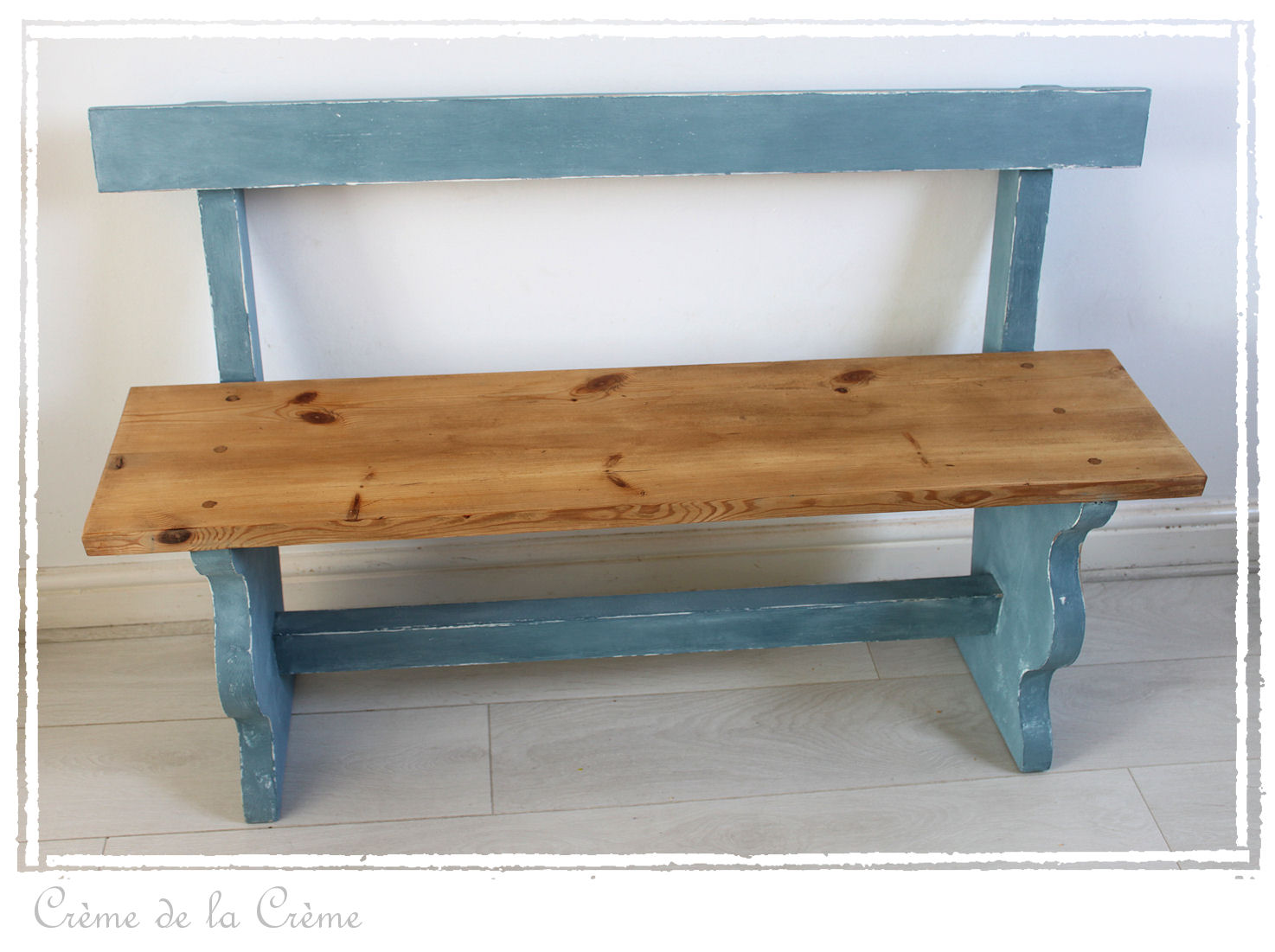 variety of benches group in colors pine a country knotty rustic bench