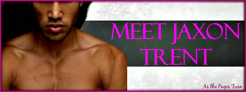 Blog Tour (Rival by Penelope Douglas): Character Q&A with Jaxon Trent + Giveaway