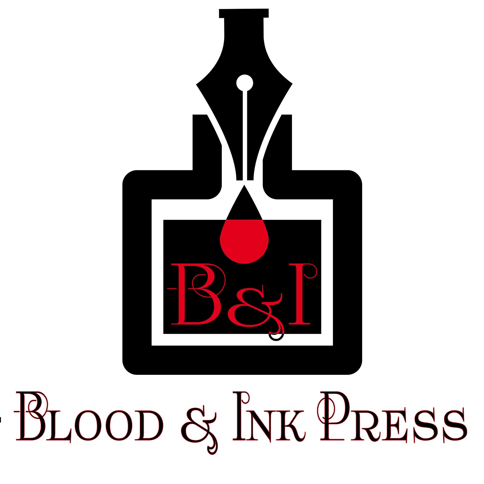 Blood and Ink Press