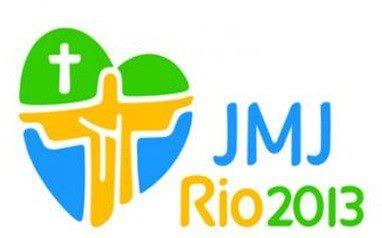 JMJ 2013 Rio de Janeiro