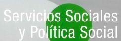 Revista Servicios Sociales y Política Social