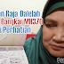Dakwaan Raja Dalelah Pernah Nampak Bangkai MH370 Kini Jadi Perhatian