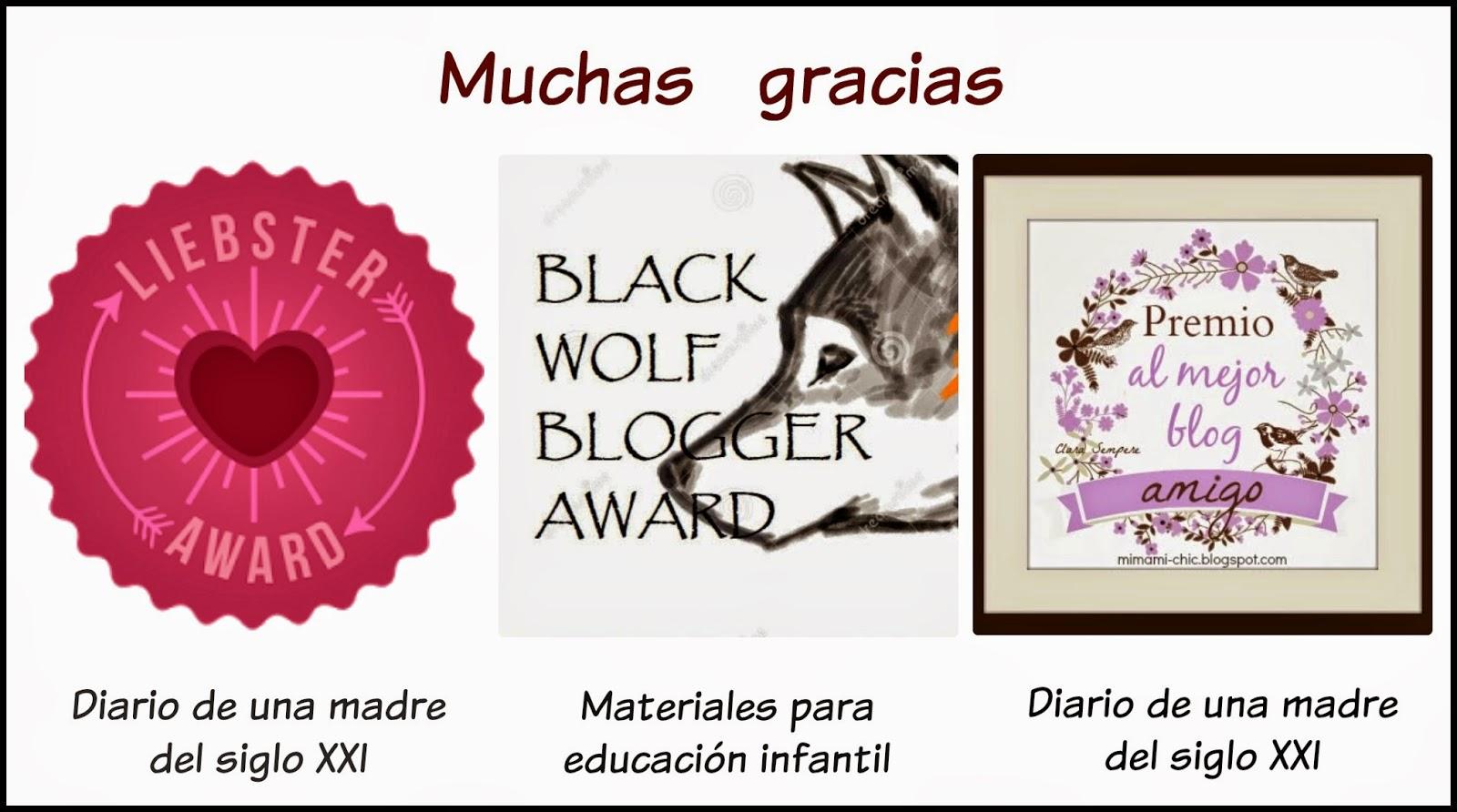 Pequeños Pinceles recibe 3 premios