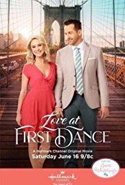 Watch Love at First Dance Online Free 2018 Putlocker