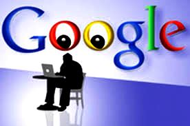 Privacy-Policy-Google-Blogger