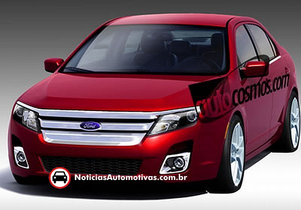 2012 ford fusion specs. Black Bedroom Furniture Sets. Home Design Ideas