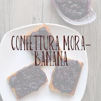 http://pane-e-marmellata.blogspot.it/2015/06/confettura-si-zucchero-no-si-congela.html
