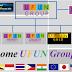Bisnis UToken UFUN CLUB