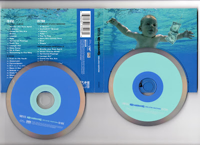 Nirvana-Nevermind-(20th_Anniversary_Deluxe_Edition)-2CD-2011-C4