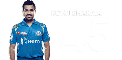 Rohit-Sharma-wallpaper