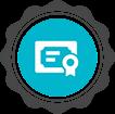 Emblema del MOOC Innovación educativa Aplicada