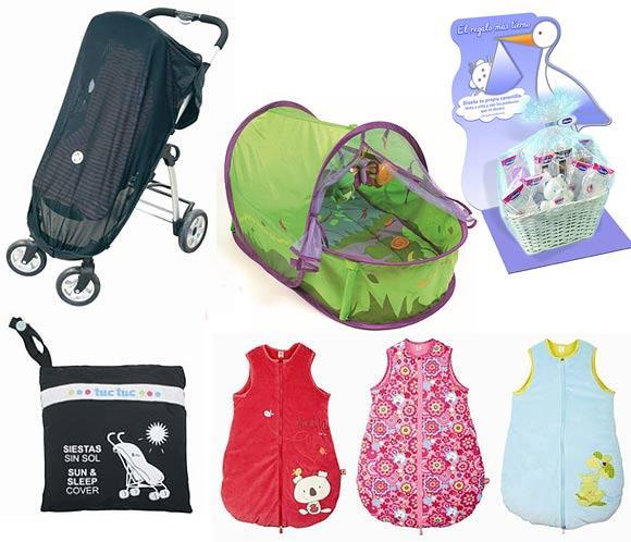 Baño De Tina Al Recien Nacido: para la cuna ropa de cama cambiador monitor para bebé cobijas o