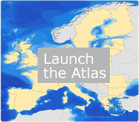 European Atlas of the Seas