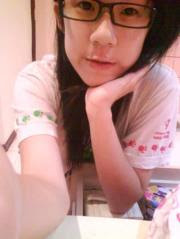 im. Stephanie ♥