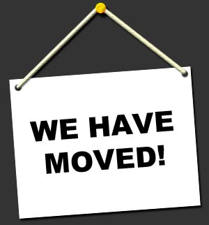 MolBio Research Highlights: We have moved!