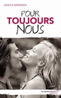 http://lachroniquedespassions.blogspot.fr/2014/08/ella-et-micha-tome-3-pour-toujours-nous.html