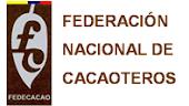FEDECACA0
