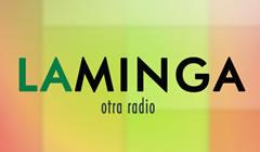 Radio La Minga