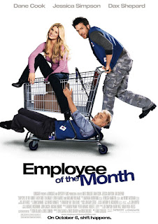 Download Movie Employee of the Month / Служител на месеца (2006)