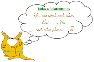 Rahars Funny Quotes for Facebook Pictures