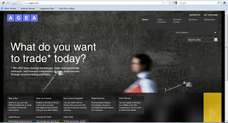 tampilan marketiva menjadi agea.com