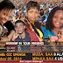 WORSHIP IN YOUR PRESENCE NDANI YA CCC UPANGA SEPTEMBA 5