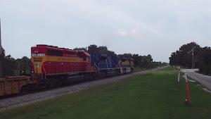 FEC101 Aug 29, 2012