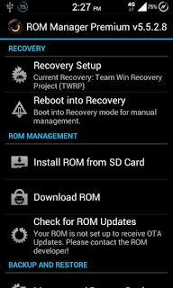 rom-manager-premium-app