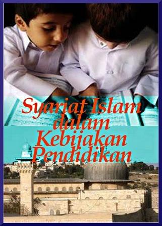 http://www.mediafire.com/download/asdobmee225pdgw/Makalah+SYARIAT+ISLAM+DALAM+KEBIJAKAN+PENDIDIKAN.doc