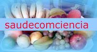 Alimentos frescos são menos alérgicos aos bebês