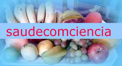 Alimentos combatem celulite