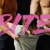 Confira o teaser de 'Bite' do Troye Sivan