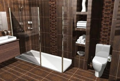 3d Bathroom Design Software Free Download