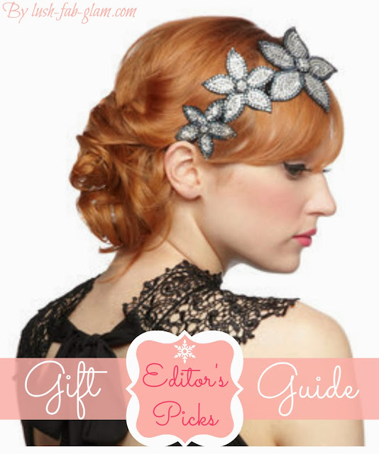http://www.lush-fab-glam.com/2013/11/holiday-gift-guide-beautiful-gifts-for.html