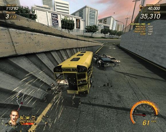 flatout-ultimate-carnage-pc-screenshot-www.ovagames.com-3