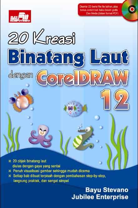 20+kreasi+binatang+laut+dengan+CorelDraw+12.jpg