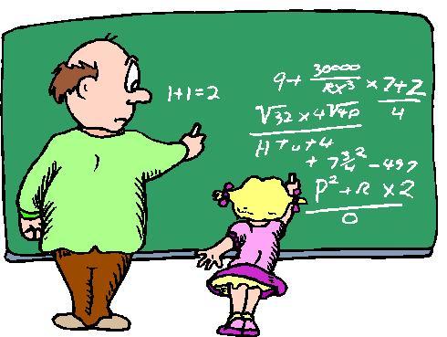 ... faktor pendorong mengapa manusia memiliki keinginan untuk belajar