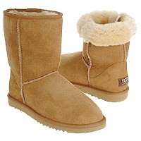 Ugg Boots Australia2