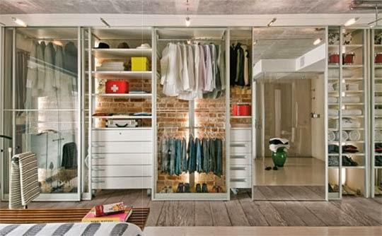 projeto-closet-planejados