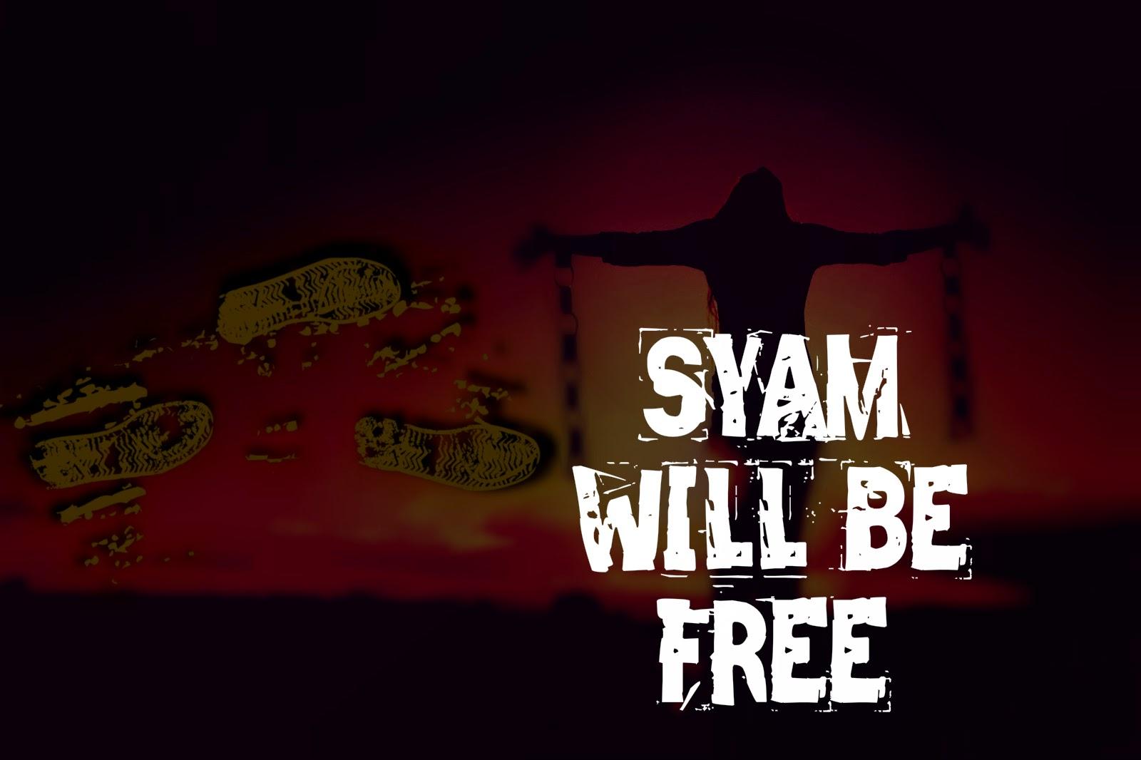 FreedomSyam